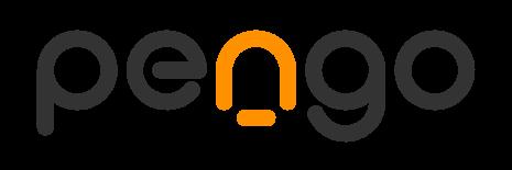 PENGOnet